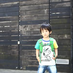 StompStampオフィシャルHP撮影会